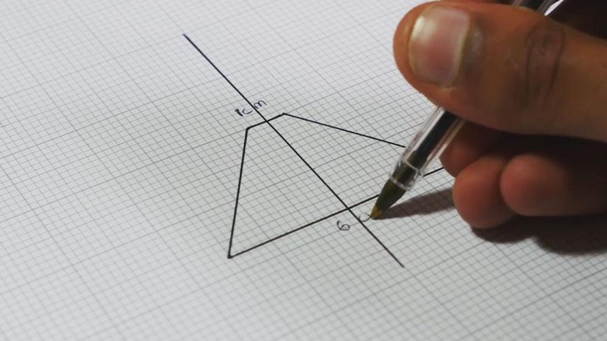 Как сделать 3d голограмму своими руками - Хобби и увлечения